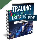 Manual-Basico-de-Trading-y-Estrategias.pdf