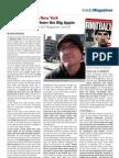MW_989 pg 1