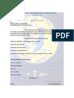 solicitud-ingreso-caudec