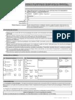 11850.pdf