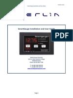 SmartGauge-Manual-v2.0.2.pdf