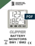 Clipper-BM1BM2.pdf