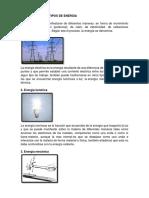 LA ENERGIA Y LOS TIPOS DE ENERGIA.docx
