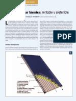 Pag 048 051 Informe Energia Termica