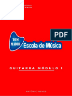 Guitarra módulo 1.pdf