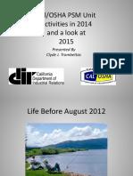 CEARPresentation12-11-2014