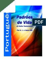 9-por-patterns-Manual