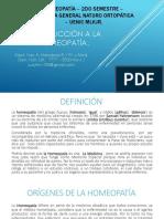 CLASE Nª 1 - INTRODUCCIÓN A LA HOMEOPATÍA.pptx