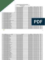 JADWAL SKD JATIM.pdf