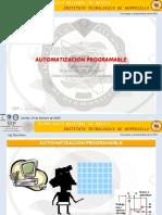 UNIDAD IV PLC (116) (09- 14 -16 y 02-21-20).pptx