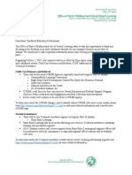 Intake CRR TA Comm Letter 8-2019