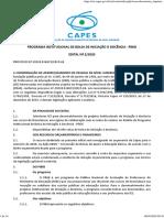 edital capes 02 20