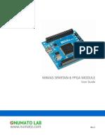 MimasSpartan6Module.pdf