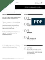 Startup apetite.pdf