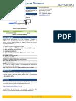 Recuperadm4100.pdf