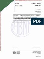 NBR 7680-2-15 Con- Ext, prep, resist tração flexão.pdf