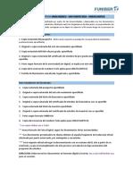 04 LISTADO DE RECAUDOS PARA TITULO oficiales actualizada