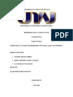 LOGRO DE REFRIGERACION PEPINILLO.docx