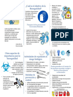 folleto de bioseguridad.pptx