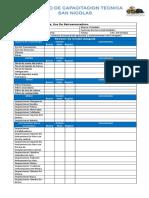check List.docx
