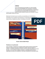 Formaciones quebradizas.docx