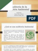 Auditoría-de-la-Gestión-Ambiental1