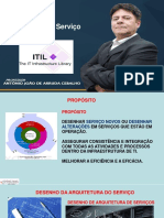Curso de Fundamentos de ITIL – V3  MODULO 5 - DESENHO DE SERVIÇO.pdf