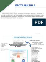 SM curs stud 2018 text.pdf