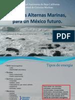 Energia_Alterna_Marina.pdf