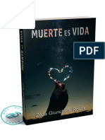 Muerte-es-Vida.pdf