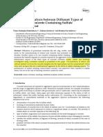 Acdic attack.pdf