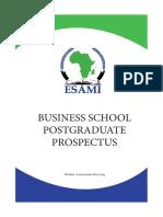 BUSINESS_SCH_PG_PROSPECTUS_2013.pdf