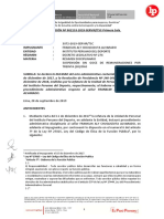 Resolución-N°-002153-2019-SERVIRTSC-LP