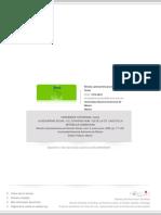 SS y Convenio 102. Caso RD.pdf
