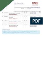 19-002-0498    .pdf