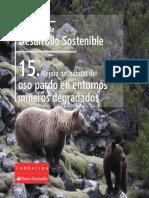 Manual Oso Pardo Sostenible.pdf