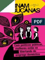 1ª Edição PERNAMBUCANA FINAL 07-08-144.pdf