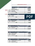 1. taller de costos y presupuesto natalia martinez.xlsx