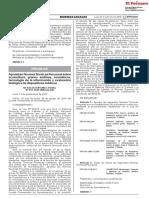 aprueban-normas-tecnicas-peruanas-sobre-acuicultura-granos-resolucion-directoral-no-017-2019-inacaldn-1808107-1