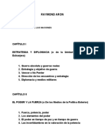 Paz_y_Guerra_resumen_Reymod_Aron.pdf