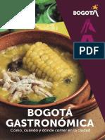 Guia Gastronómica Bogotá.pdf