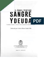 Sangre y Deuda.pdf