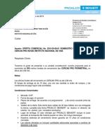 2019-30-08 INVIAS INSTITUTO NACIONAL DE VÍAS 500 ML BOGOTA.pdf