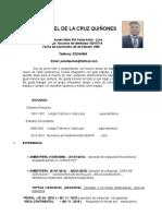 CV JULIO DE LA CRUZ ACTUALIZADO (1) (3).doc