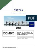 DTH Español
