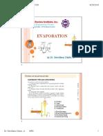 Evaporation Review Notes.pdf