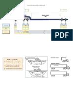 Bridge Formula Axles Loads.pdf