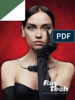 raytech-catalogue-2020.pdf