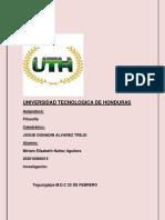tarea filosofia 2 parcial.docx