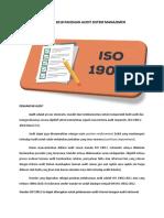 Selayang Pandang Audit berdasarkan ISO 19011 2018.pdf